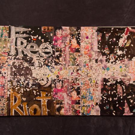 Riot Tots